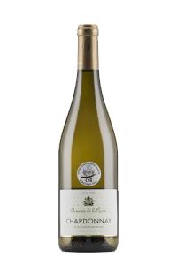 Chardonnay 300x200